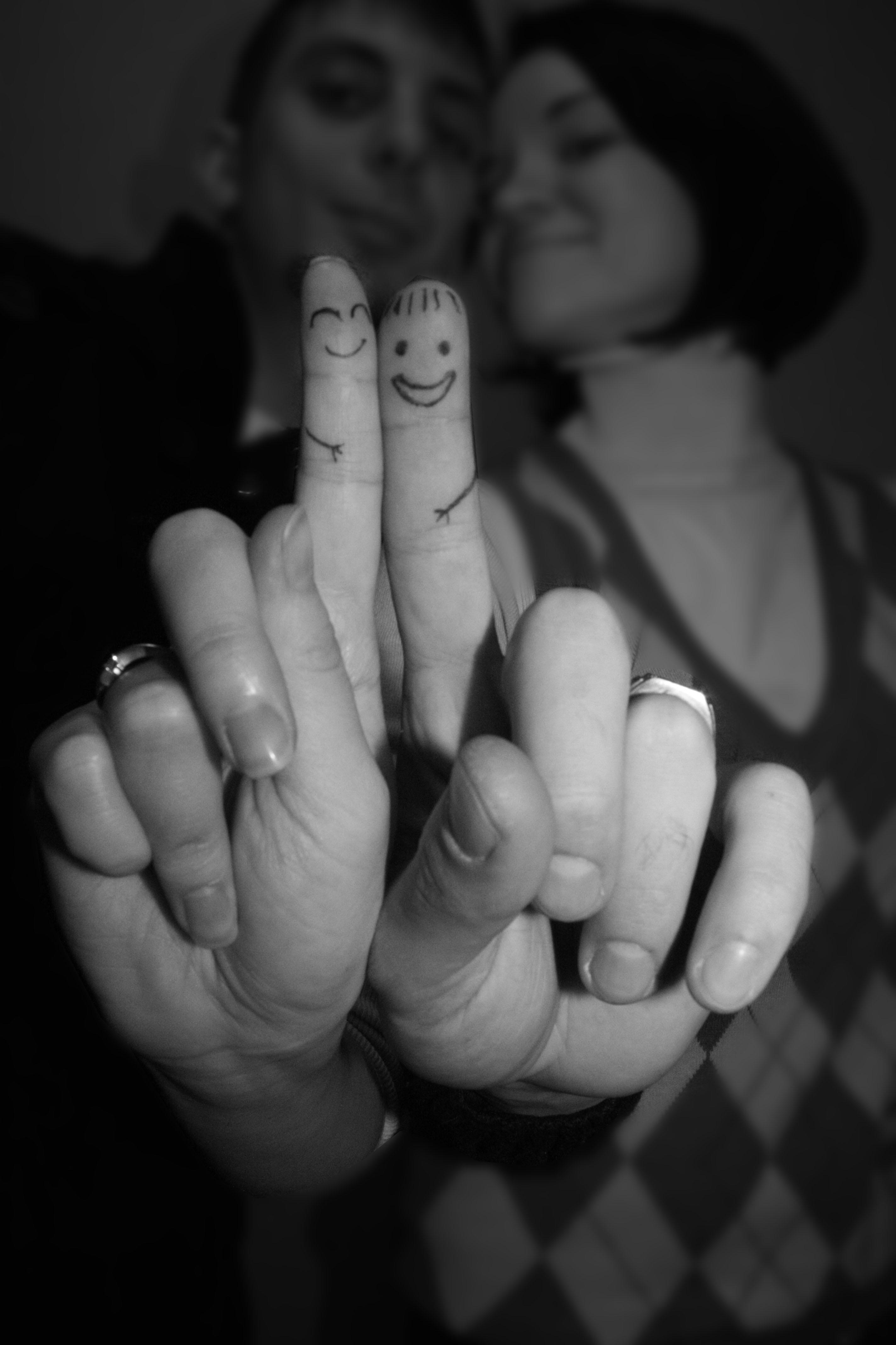 couple-1209397