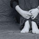 La dépression, qui peut la comprendre?