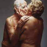 L'amour en âge