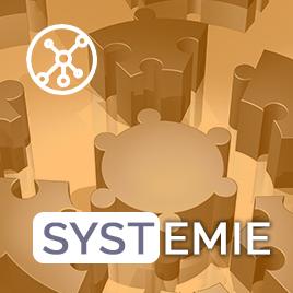 carré systémie