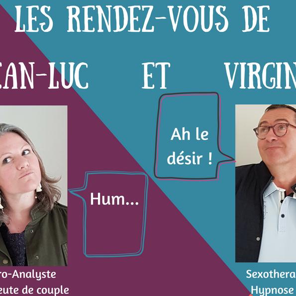 Les-RDV-de-Jean-Luc--Viginie-211709-ConvertImage.png corrigé