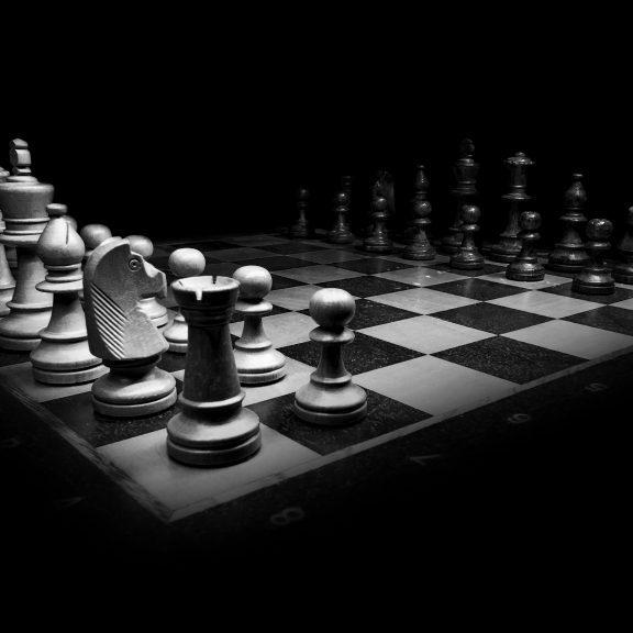 chess-2730034