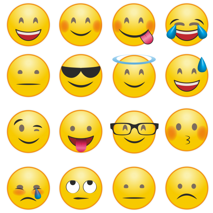 emoji-2762568