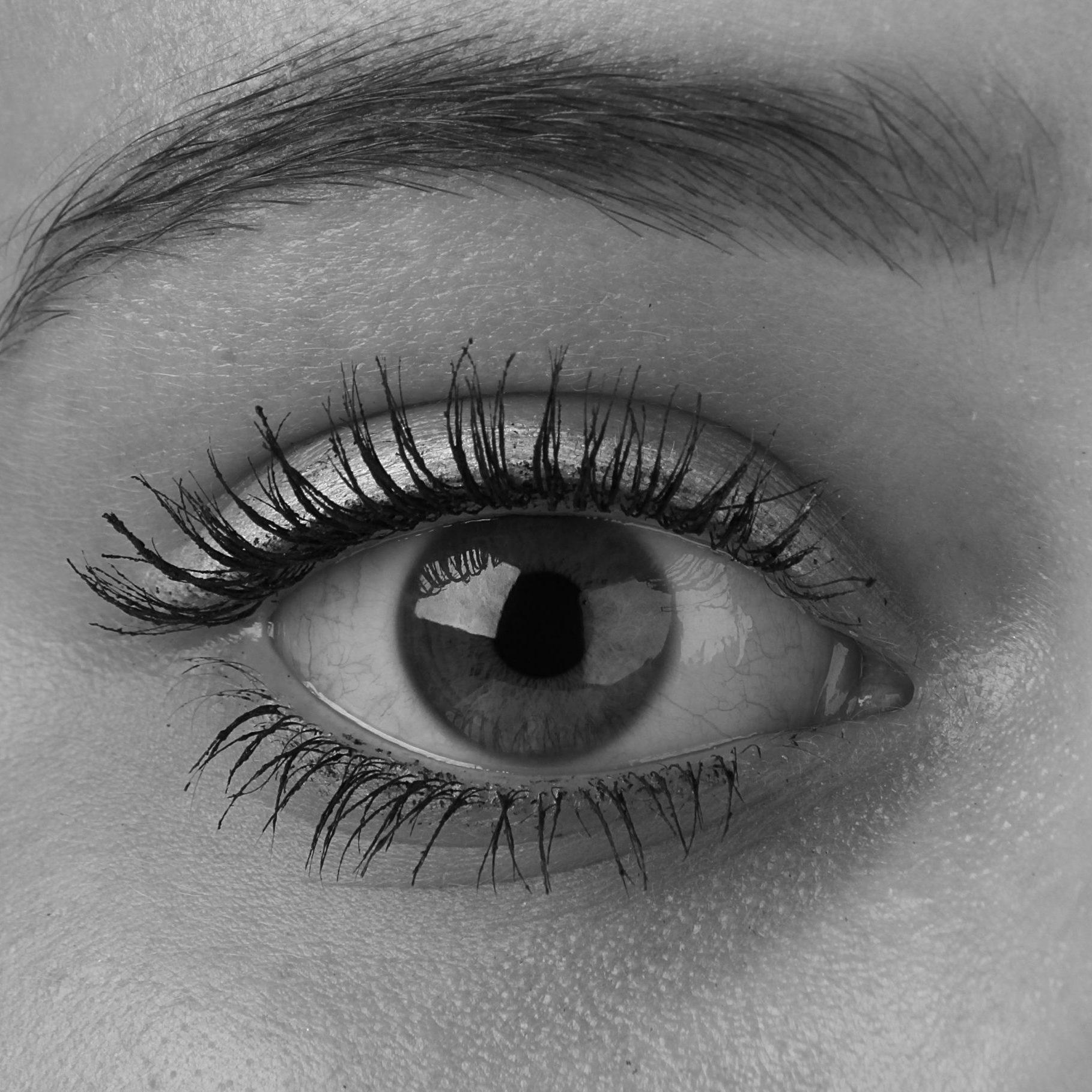 eyes-945248