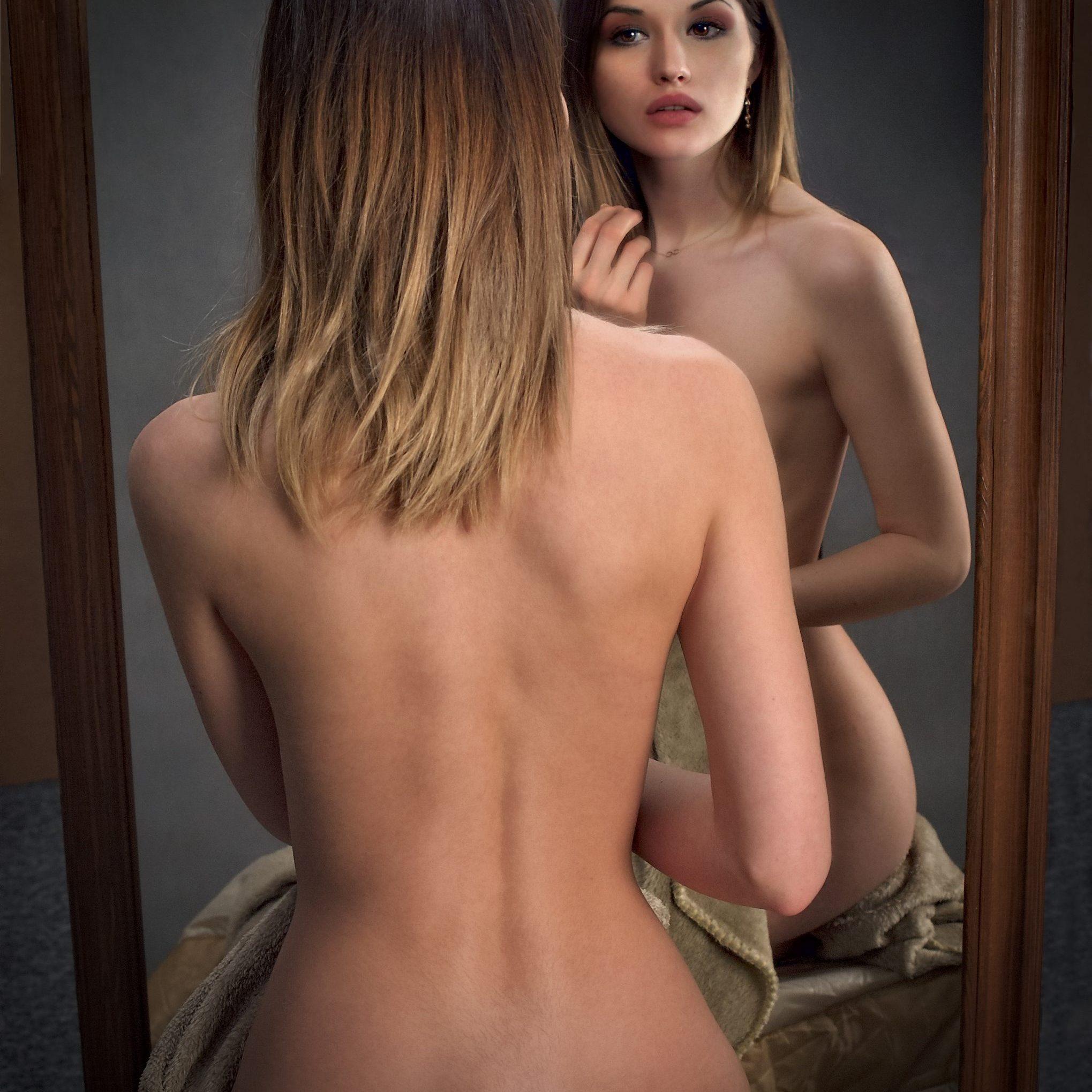 mirror-3810338