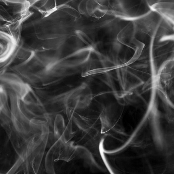 smoke-2721311